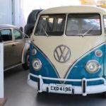 55 Anos Ceará Motor (6)