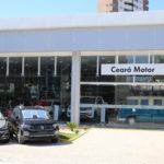 55 Anos Ceará Motor (9)