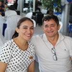 Adriana Almeida E Abrão Feijó