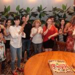 Aniversário De Mirinha, Edmar Feitosa E Fco Ernani Viana 11