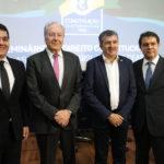 Washington-Luiz-e-Aroldo-Máximo-150x150 Seminário de Direito Constitucional reúne autoridades na Assembleia Legislativa