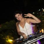 B Day De Mariana Pinto (11)