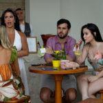 B Day De Mariana Pinto (3)