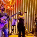 Banda-Slow-Jam-1-150x150 Slow Jam comanda o live music do Hard Rock Cafe na sexta-feira