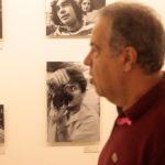 Bob Wolfenson Museu Da Fotografia Fortaleza 10