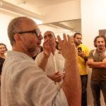 Bob Wolfenson Museu Da Fotografia Fortaleza 12