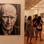 Bob Wolfenson Museu Da Fotografia Fortaleza 13
