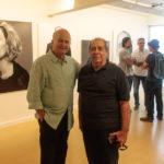 Bob Wolfenson Museu Da Fotografia Fortaleza (2)