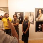 Bob Wolfenson Museu Da Fotografia Fortaleza 24