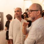 Bob Wolfenson Museu Da Fotografia Fortaleza 25