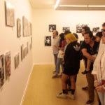 Bob Wolfenson Museu Da Fotografia Fortaleza 3