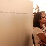 Bob Wolfenson Museu Da Fotografia Fortaleza 30