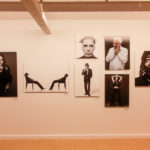 Bob Wolfenson Museu Da Fotografia Fortaleza 31