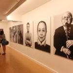 Bob Wolfenson Museu Da Fotografia Fortaleza 4