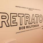 Bob Wolfenson Museu Da Fotografia Fortaleza 5