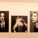 Bob Wolfenson Museu Da Fotografia Fortaleza 6