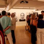 Bob Wolfenson Museu Da Fotografia Fortaleza 7
