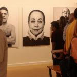 Bob Wolfenson Museu Da Fotografia Fortaleza 8