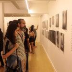 Bob Wolfenson Museu Da Fotografia Fortaleza 9