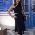 Brenda da Silva 2 150x150 - Sellene Party celebra Dia do Nutricionista com grande festa no La Maison