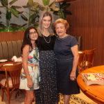 Camille Bezerra, Edmar Feitosa E Jéssica Bezerra (3)