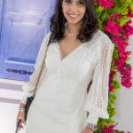 Carla Laprovítera 1 150x150 - Sellene Party celebra Dia do Nutricionista com grande festa no La Maison