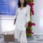 Carla Laprovítera 2 150x150 - Sellene Party celebra Dia do Nutricionista com grande festa no La Maison
