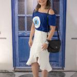 Carolina Cordeiro 2 150x150 - Sellene Party celebra Dia do Nutricionista com grande festa no La Maison