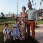 Casamento Lucila Norões E Fernando Mota Iate Club (2)