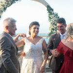 Casamento Lucila Norões E Fernando Mota Iate Club_ 10