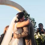 Casamento Lucila Norões E Fernando Mota Iate Club_ 2