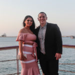 Casamento Lucila Norões E Fernando Mota Iate Club_ 31