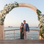 Casamento Lucila Norões E Fernando Mota Iate Club_ 36