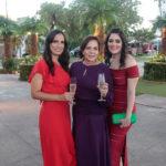 Casamento Lucila Norões E Fernando Mota Iate Club_ 39