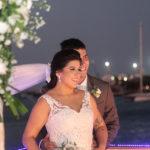 Casamento Lucila Norões E Fernando Mota Iate Club_ 50