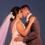 Casamento Lucila Norões E Fernando Mota Iate Club_ 54