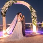 Casamento Lucila Norões E Fernando Mota Iate Club_ 55