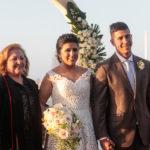 Casamento Lucila Norões E Fernando Mota Iate Club_ 7