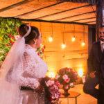Casamento Manueliane Dos Santos E Natanael Feitosa (12)