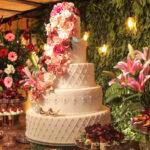 Casamento Manueliane Dos Santos E Natanael Feitosa (17)