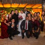 Casamento Manueliane Dos Santos E Natanael Feitosa (18)