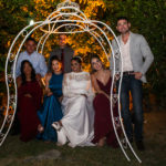 Casamento Manueliane Dos Santos E Natanael Feitosa (2)