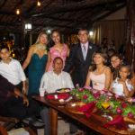 Casamento Manueliane Dos Santos E Natanael Feitosa (20)
