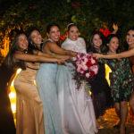 Casamento Manueliane Dos Santos E Natanael Feitosa (21)