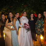 Casamento Manueliane Dos Santos E Natanael Feitosa (22)