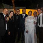 Casamento Manueliane Dos Santos E Natanael Feitosa (25)