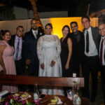 Casamento Manueliane Dos Santos E Natanael Feitosa (26)