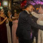 Casamento Manueliane Dos Santos E Natanael Feitosa (28)