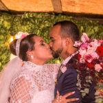 Casamento Manueliane Dos Santos E Natanael Feitosa (5)