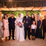 Casamento Manueliane Dos Santos E Natanael Feitosa (6)